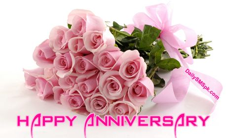 anniversary quotes First Wedding Anniversary Quotes Hindi SMS