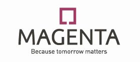 Magenta Mortgage Investment Corporation Investment Companies Investing Gaming Logos