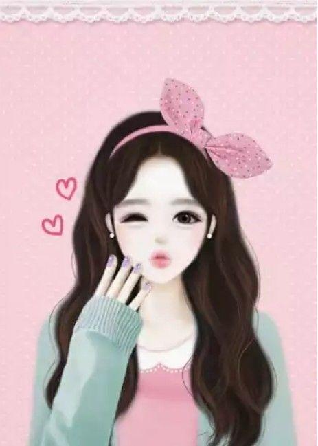 Pinterest Cutipieanu Cute Girl Wallpaper Girly Drawings