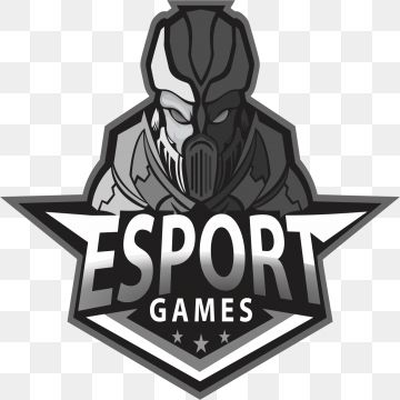 Esports Free Png And Vector Free Esport Png And Vector With