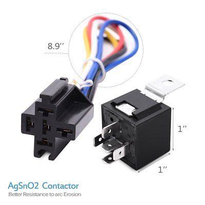 Foto 4 De 7 Automotive Electrical Automotive Electrical Fuse
