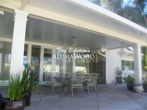 alumawood patio cover gallery alumawood factory direct patio