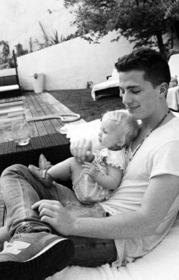 Image result for charlie puth imagines tumblr   Charlie Puth