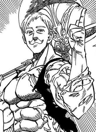 Curso Gratis De Manga Anime Em Apostilas Acesse O Site E Espere