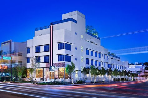 Booking.com : Hotel Gale South Beach , Miami Beach, United States of America - 186 Guest reviews . Book your hotel now!