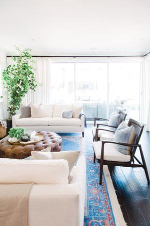 We loved designing the Front, Living Room, Kitchen, Master