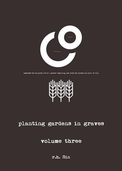3956d4173d00ba801424c5686e5ca872 - Planting Gardens In Graves Volume 1 3