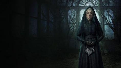 Assistir A Maldicao Da Casa Winchester Filme Completo Dublado Com