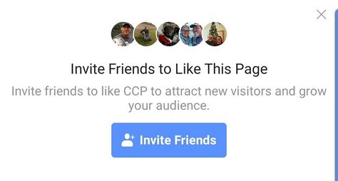 ccp Pinterest Hashtags Video and Accounts