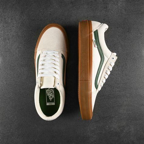 Nike Vans Shoes Brand New Old Skool