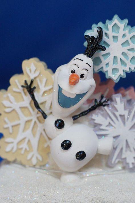 "Disney Frozen 9/"" Piggy Banks Elsa Anna Olaf Choose Character"