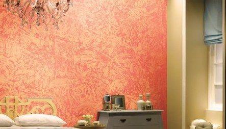 34 Trendy Bedroom Colors Wall Texture Wall Texture Design Textured Wall Paint Designs Wall Colour Texture