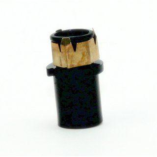 12v Niedervolt G4 Mini Halogen Fassungshalter Fur Einbau Rohrfassung 3 46 Fassung Mini Nieder