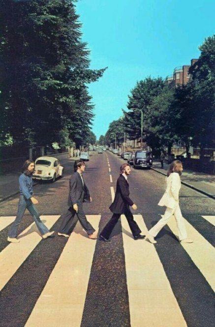 New Vintage Music Wallpaper The Beatles 29 Ideas In 2020 Beatles Wallpaper Beatles Poster The Beatles