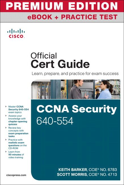 Pre order ccna routing and switching icnd2 200 105 official pre order ccna routing and switching icnd2 200 105 official cert guide ccnav3 featured products pinterest fandeluxe Gallery
