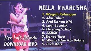 Nella Kharisma Full Album 2018 Terbaru Mp3 Dangdut Koplo Baru Terpopuler Lagu Musik Kuis