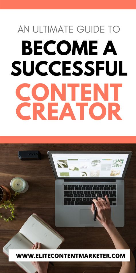 5 Content Marketing Tips and Hacks You Didn't Know About - Elite Content Marketer