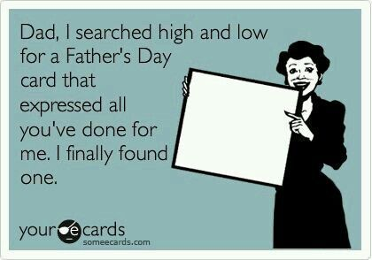 List of daddys issues quotes daughters sad pictures and ...