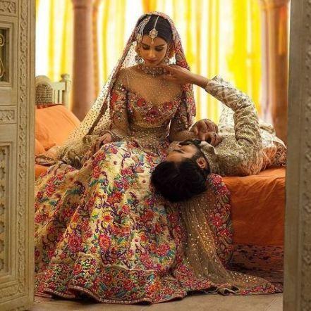 69 Ideas For Fashion Show Decorations Ideas Wedding Dresses