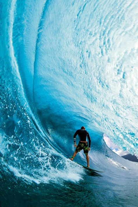 Best Surf Images On Pinterest Surfboards Surfing And Beach - Guys sets himself on fire before surfing a huge wave