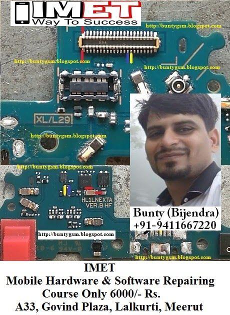 Huawei Mate 8 Charging Usb Problem Solution Jumper Ways Https Ift Tt 2hdweya Https Ift Tt 2qnrzqa Huawei Huawei Hardwa Huawei Huawei Mate Smartphone Repair