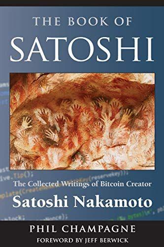 bitcoin satoshi nakamoto pdf)