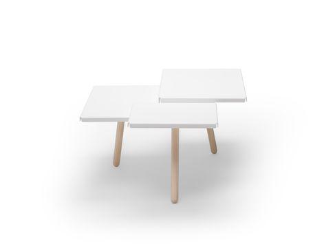 Molinari sedie ~ Seatshell studio federik roijé pinterest studio
