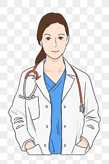 Doctor Female Medical Worker Female Doctor Png Female Clipart Female Doctor Medical Worker Png Transparent Clipart Image And Psd File For Free Download Female Doctor Doctor Drawing Medical Wallpaper
