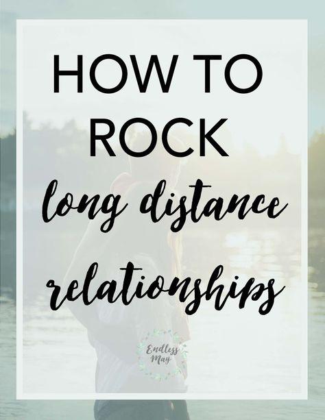 dating hjemmeside lang afstand hurtig livshastighed dating
