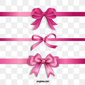 Pink Bow Transparent Clip Art Image Gallery Yopriceville High Quality Images And Transparent Png Free Clipart Bows Bow Clipart Bow Image