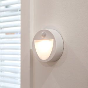 Indoor Battery Operated Motion Lights Motion Sensor Lights Outdoor Motion Sensor Lights Light Sensor
