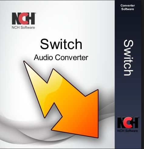 License Serial Number Nch Software Downloads