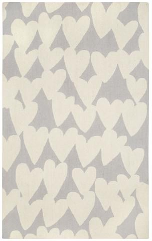 Capel Valentine 6063 Silver 300 Area Rug By Hable Construction Rugs Grey Rugs Rug Company