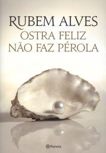 Pin De Maria Vilma Em Livros Livros De Psicologia Livros Sobre