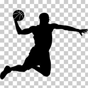 Basketball Png Images Basketball Clipart Free Download Silhouette Png Basketball Players Basketball Clipart