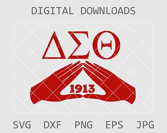 Image Result For Delta Sigma Theta Imposters Delta Sigma Theta Delta Sigma Theta Sorority School Logos