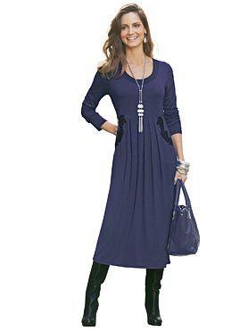 Женская одежда от quelle