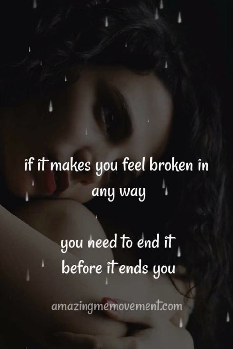 15 moving on quotes to help you heal your broken heart. Click the link, read the blog, share it out. #selflovequotes #videoquotesinspiration #selflovequotespositivity #selflovequotesforwomen #inspirationalselflovequotes #selflovequotesaffirmations #selflovequotesconfidence #selflovequotesrecovery #happinessselflovequotes #mentalhealthselflovequotes #motivationalselflovequotes #strengthselflovequotes #videoquotesonlove