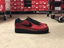 Sneakers Nike Air Force 1 Foamposite Pro Cup AJ3664 601