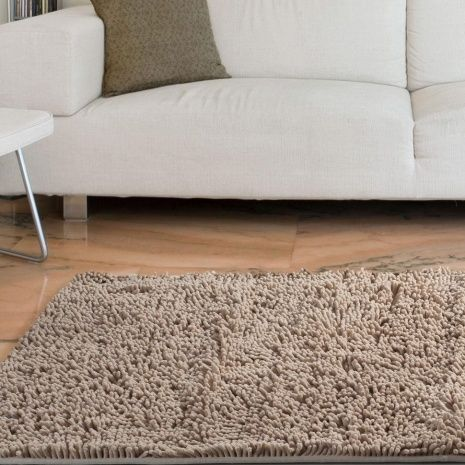 Large Area Rugs Under 100 Rugs On Carpet Shag Rug Lavish Home