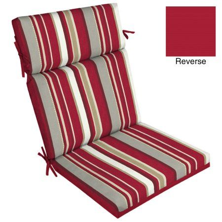 396c1787c10dc2e4cd9fbe7afc0f62cb - Better Homes And Gardens High Back Chair Cushions