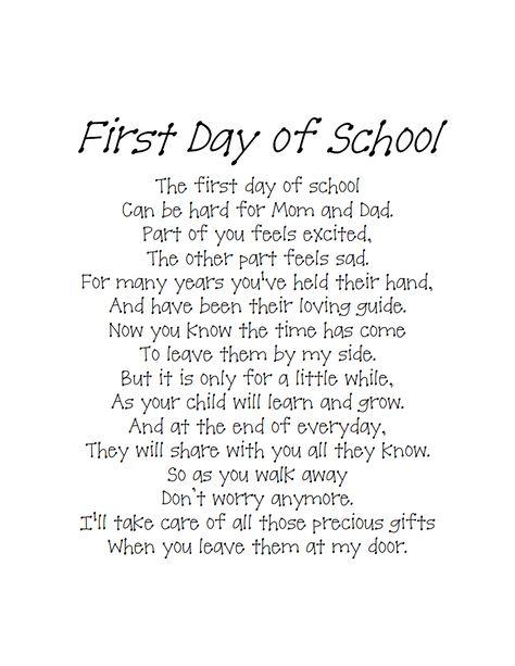 Back To School Poem.pdf