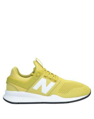 New Balance Sneakers Newbalance Shoes New Balance In 2019 New Balance Sneakers New Balance Sneakers