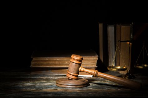 personal injury attorney in bucks county