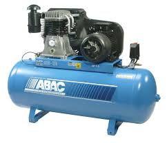 Info Directory B2b Providing Info On Air Compressor Manufacturers Industrial Air Compressors Wholesale Comme Quiet Air Compressor Air Compressor Compressor