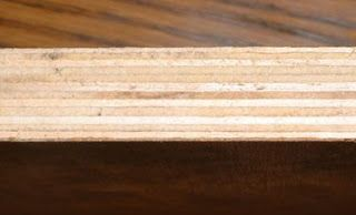 Luan Plywood Flooring Underlayment: Using Luan Plywood as Flooring