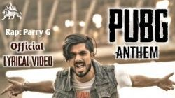 Download Pubg Anthem By Parry G Mp3 Song In High Quality Vlcmusic Com Mp3 Song Songs Anthem