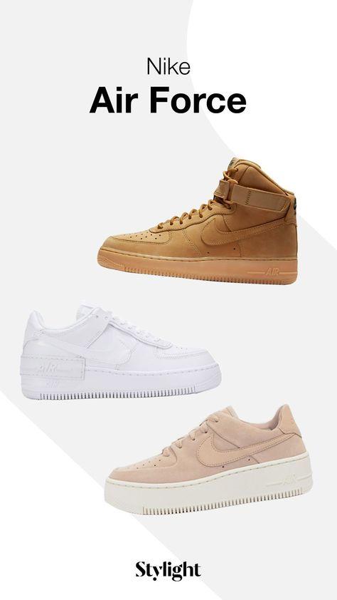 Stylight ♥ Sneakers | 400+ ideas in 2020 | sneakers, shoes