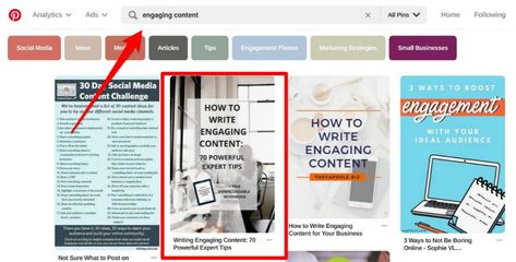 Pinterest for Coaches: 3 Steps to Get More Clients (Fast)