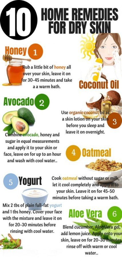 Skin Tips For Winter Home Remedies 48 Ideas Dry Skin Remedies Skin Remedies Aging Skin Care
